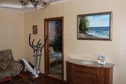 Апартаменты на Арбате от собственника - квартира бизнес класса, Квартиры посуточно в Улан-Удэ, ID объекта - 319634695 - Фото 3