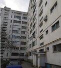 Продажа квартиры, Севастополь, Ул. Вакуленчука - Фото 2