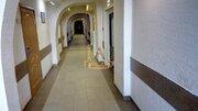 15 000 Руб., Гостевой дом для большого количества гостей в 1 километре от МКАД, Дома и коттеджи на сутки Беседы, Ленинский район, ID объекта - 504143925 - Фото 10