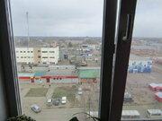 1 150 000 Руб., Тутаев, Купить квартиру в Тутаеве по недорогой цене, ID объекта - 321614324 - Фото 9