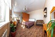 Просторная комната 22 м2 в центре Ярославаля - Фото 1