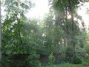 Участок 26,5 соток п. Правдинский. Ярославское ш. 25 км. от МКАД - Фото 2