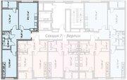 Двухкомнатная квартира по адресу ул. Старокрымская д.15 к.1 (ном. . - Фото 1