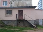 Продажа квартиры, Севастополь, Василия Блюхера Улица