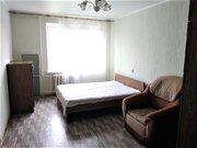 Сдается 2 комнатная квартира в Дашково-Песочне - Фото 5