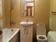 Квартира ул. Челюскинцев 12, Аренда квартир в Новосибирске, ID объекта - 317617836 - Фото 3