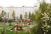 3-ка М. Жукова - Фото 2