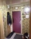Продаётся большая видовая 1-комнатная квартира у метро Динамо. - Фото 4