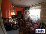 2-комнатная квартира на ул.Дзержинского