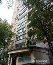 Продам 1-к квартиру, Москва г, улица Большая Якиманка 19 - Фото 1