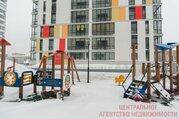 Продажа квартиры, Новосибирск, Ул. Большевистская, Продажа квартир в Новосибирске, ID объекта - 326060746 - Фото 34