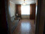 4 ком. на Силикатном, Купить квартиру в Барнауле по недорогой цене, ID объекта - 318324002 - Фото 13