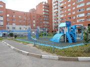 1-комнатная квартира на Нефтезаводской,28/1, Продажа квартир в Омске, ID объекта - 319655540 - Фото 6