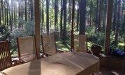 Продажа дома, Medu iela, Продажа домов и коттеджей Юрмала, Латвия, ID объекта - 501858679 - Фото 5