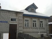Продаюдом, Нижний Новгород, Ижевская улица, 43