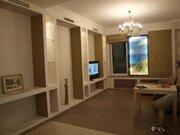 ЖК Аквамарин 2-х комнатная квартира с евроремонтом - Фото 3