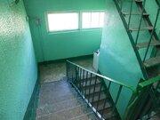 Владимир, Лакина ул, д.177, 1-комнатная квартира на продажу - Фото 4