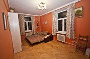 2х комнатная квартира на вднх/квартира в Ростокино/ квартира на Бажова - Фото 2