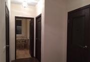 20 000 Руб., Сдается квартира в новом доме с огороженной территорией. Квартира с ., Аренда квартир в Ярославле, ID объекта - 318156000 - Фото 3