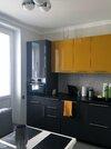 Однакомнатная квартира на юго-западе Москвы - Фото 5