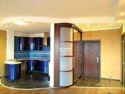 Продается 2-х комнатная квартира дер. Путилково, д. 11 - Фото 1