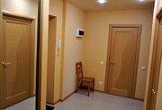 2к.кв. ул.Генкиной (рн ТЦ Этажи), нов ремонт, нов дом, 3/9эт. Всё есть, Аренда квартир в Нижнем Новгороде, ID объекта - 316795279 - Фото 11