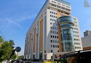 Офис в бизнес-центре класса А, Аренда офисов в Москве, ID объекта - 600550518 - Фото 13
