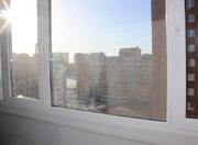 Продажа квартиры, Тюмень, Ул. Широтная, Купить квартиру в Тюмени по недорогой цене, ID объекта - 317955195 - Фото 12