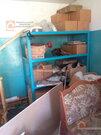 Орел, Продажа гаражей Орел, Орловский район, ID объекта - 400049480 - Фото 4