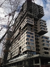 ЖК Версис 4-комнатная квартира продажа