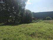 Судогодский р-он, Кадыево д, земля на продажу - Фото 5