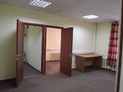 Аренда офиса 81.5 м2 - Фото 2