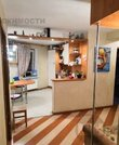 Продается 3-к Квартира ул. Варшавская - Фото 1