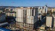 Продажа квартиры, Саратов, Ул. Чернышевского - Фото 3