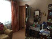 Комната 25 кв.м. в семейном общежитии, Купить комнату в квартире Ермолино, Боровский район недорого, ID объекта - 700981489 - Фото 5