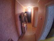 25 000 Руб., 3к в южном микрорайоне, Аренда квартир в Наро-Фоминске, ID объекта - 318109449 - Фото 8