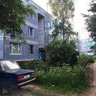 Продам 2-комн.квартиру в Рязанском р-не д.Насурово - Фото 2