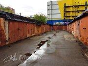 Продам гараж, город Мытищи