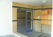 142 000 €, Прекрасный трехкомнатный Апартамент в роскошном комплексе в Пафосе, Купить квартиру Пафос, Кипр по недорогой цене, ID объекта - 325151243 - Фото 16