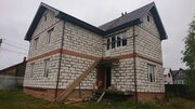 Продается жилой дом в Калужской области Жуковский район СНТ «Березка»