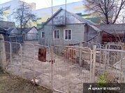 Продаю1комнатнуюквартиру, Рязань, улица Чкалова, 50а