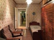 Улица Димитрова 20/Ковров/Продажа/Квартира/0 комнат - Фото 5