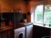 Владимир, Лермонтова ул, д.26, 2-комнатная квартира на продажу