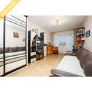 Продается 3-х комнатная квартира по ул. Репникова, д. 5а, Купить квартиру в Петрозаводске по недорогой цене, ID объекта - 320762874 - Фото 10