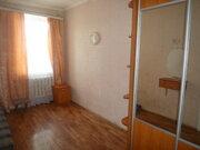 Предлагаем 3-х квартиру по ул.Неймана, Купить квартиру в Челябинске по недорогой цене, ID объекта - 320155247 - Фото 2