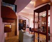 А53390: 4+ квартира, Москва, м. Царицыно, Бакинская ул, д.18 - Фото 1