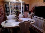 Продаётся 3к квартира в г.Кимры по ш.Ильинское 33 - Фото 2