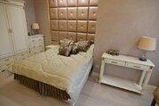 Квартира с ремонтом и мебелью на Светлане - Фото 5