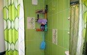 Супер предложение! Комната 18 кв.м с застекленной лоджией в Колпино - Фото 3