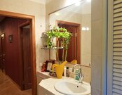 3-комнатная квартира в доме А.А. Блока на Петроградке, Аренда квартир в Санкт-Петербурге, ID объекта - 331024645 - Фото 15
